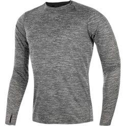 T-shirty męskie: koszulka do biegania męska ADIDAS SUPERNOVA LONG SLEEVE TEE / AA5564