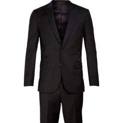 Garnitury: PS by Paul Smith SUIT FULLY LINED Garnitur black