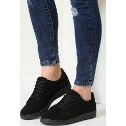 Czarne Buty Sportowe Tremendous Thing. Białe buty sportowe damskie marki vices. Za 49,99 zł.