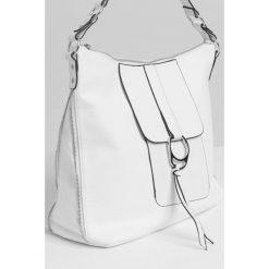 Torebki i plecaki damskie: Torebka na krótkim pasku