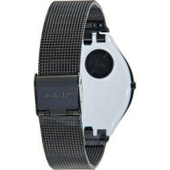 Swatch SKINOTTE Zegarek black - 2