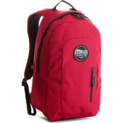 Plecak MERRELL - Mercer JBF23232 Scarlet Red 629. Czerwone plecaki męskie Merrell, z materiału. W wyprzedaży za 119,00 zł.