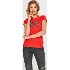 Odzież damska: Armani Exchange – Top