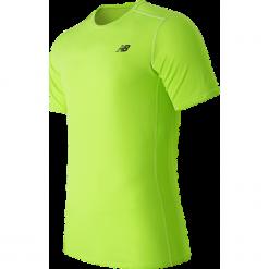 T-shirty męskie: New Balance MT61034TOX