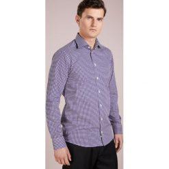 Eton Koszula multicoloured. Białe koszule męskie marki Eton, m, z bawełny. Za 799,00 zł.