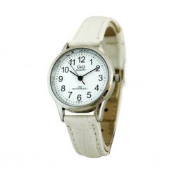 Zegarki damskie: Q&Q C179-324 - Zobacz także Książki, muzyka, multimedia, zabawki, zegarki i wiele więcej