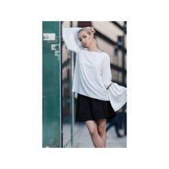 Spódnice wieczorowe: Emma Black