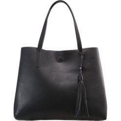 Torebki klasyczne damskie: Anna Field Torba na zakupy black