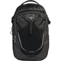 Plecaki męskie: Osprey FLARE Plecak podróżny black