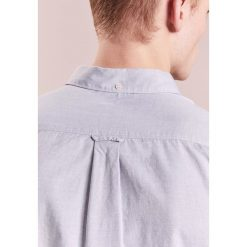 Koszule męskie na spinki: CLOSED Koszula stone