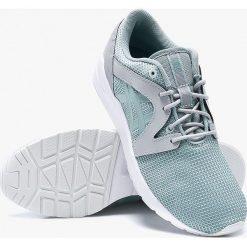 Asics Tiger - Buty Gel-Lyte Komachi. Szare buty sportowe damskie marki Asics Tiger, z gumy, asics tiger. W wyprzedaży za 239,90 zł.