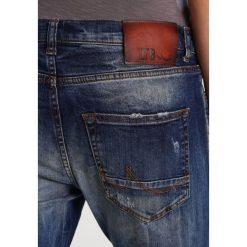 Spodnie męskie: LTB SMARTY Jeansy Slim fit aroidon wash