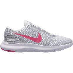 Nike Buty Do Biegania Damskie Flex Experience Rn 7 Running Shoe, 39. Fioletowe buty do biegania damskie marki KALENJI, z gumy. Za 295,00 zł.