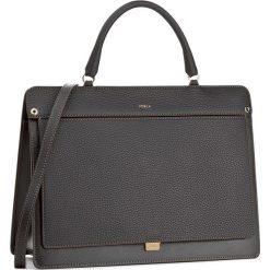 Torebka FURLA - Like 903484 B BLC6 AVH Onyx. Czarne torebki klasyczne damskie Furla, ze skóry, duże. Za 1299,00 zł.