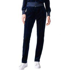 Adidas Spodnie damskie Firebird granatowe r. 36 (BQ8036). Czarne spodnie sportowe damskie marki Adidas. Za 201,99 zł.