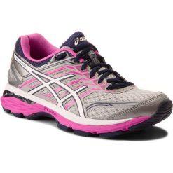 Buty sportowe damskie: Buty ASICS - GT-2000 5 T757N Midgrey/White/Pink Glow 9601