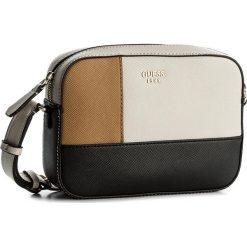 Torebka GUESS - Kamryn HWVG66 91120  BML. Brązowe torebki klasyczne damskie Guess. Za 399,00 zł.