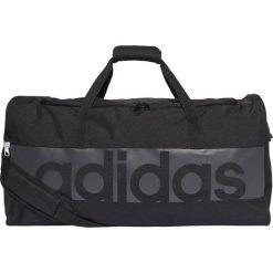 Torby podróżne: Adidas Torba Tiro 17 Linear Team Bag r. L (B46119)