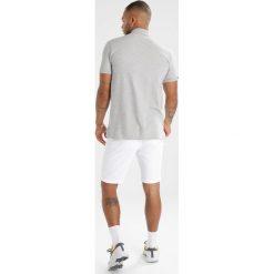 Polo Ralph Lauren Golf STRETCH Koszulka polo taylor heather. Szare koszulki do golfa męskie Polo Ralph Lauren Golf, m, z bawełny. Za 419,00 zł.