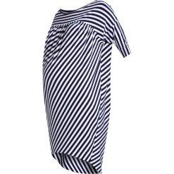 Sukienki hiszpanki: 9Fashion VITINA Sukienka z dżerseju white