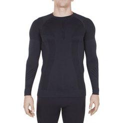 Uniwersalna podkoszulka termiczna Gatta Active Fagi. Czarne podkoszulki damskie marki B'TWIN, l, z elastanu, z długim rękawem. Za 100,99 zł.