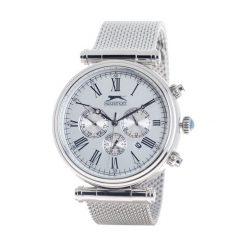 Biżuteria i zegarki: Slazenger SL.09.6110.2.01 - Zobacz także Książki, muzyka, multimedia, zabawki, zegarki i wiele więcej