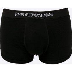 Bokserki męskie: Emporio Armani – Bokserki (3-pack)