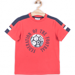 Odzież dziewczęca: Koszulka