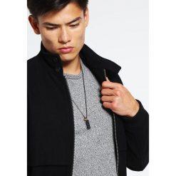 Naszyjniki męskie: Icon Brand LIBERTE Naszyjnik silvercoloured