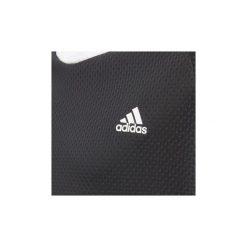T-shirty z krótkim rękawem Dziecko  adidas  Koszulka Football X. Czarne bluzki dziewczęce z krótkim rękawem Adidas. Za 119,00 zł.