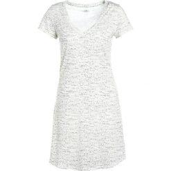 Sukienki: Icebreaker YANNI WINDSTORM Sukienka sportowa snow/steal