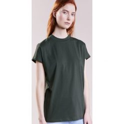 T-shirty damskie: Won Hundred PROOF Tshirt basic park green