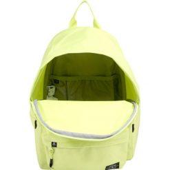 Plecaki damskie: Parkland VINTAGE Plecak decco