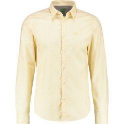 Koszule męskie na spinki: BOSS Green BUSTER REGULAR FIT Koszula freesia melange