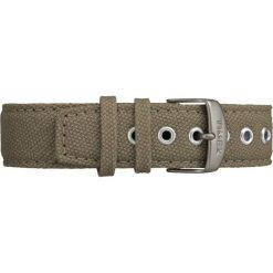 Timex - Zegarek TW2R47200. Czarne zegarki męskie marki Fossil, szklane. Za 469,90 zł.
