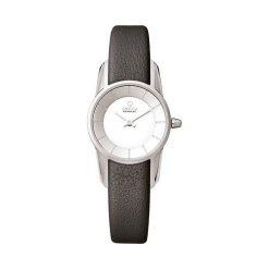 Biżuteria i zegarki damskie: Obaku V130LCIRB - Zobacz także Książki, muzyka, multimedia, zabawki, zegarki i wiele więcej
