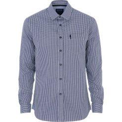 Koszule męskie na spinki: Koszula męska