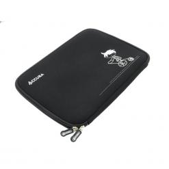 Torby na laptopa: Accura City Dario ACC6009 13,3'' czarne