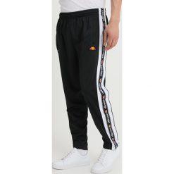 Spodnie męskie: Ellesse BRIZZI Spodnie treningowe anthracite