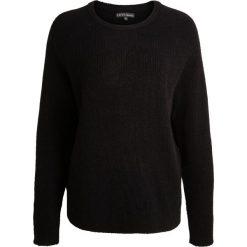 T-shirty damskie: LOVE Stories JERRY Koszulka do spania black