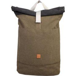 Plecaki męskie: Ucon Acrobatics HAJO BACKPACK Plecak olive