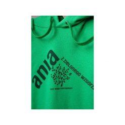 """Bluzy damskie: """"Ania z zielonego wzgórza"""" – bluza (vol.2)"""