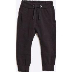 Chinosy chłopięce: Name it - Spodnie dziecięce 80-104 cm