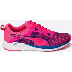 Puma - Buty pulse ignite xt wn's - 1