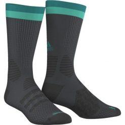 Skarpetogetry piłkarskie: Adidas Skarpety piłkarskie Ace Socks czarne r. 40-42 (AI3710)