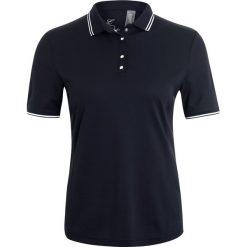 Limited Sports PAULINE Koszulka polo eclipse blue. Niebieskie t-shirty damskie Limited Sports, z materiału. W wyprzedaży za 167,20 zł.