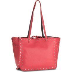 Torebka DESIGUAL - 18SAXPAN 3000. Czerwone torebki klasyczne damskie Desigual, ze skóry ekologicznej. W wyprzedaży za 259,00 zł.