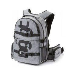 Nugget Unisex Plecak Szary Arbiter 16. Szare plecaki męskie Nugget. W wyprzedaży za 146,78 zł.
