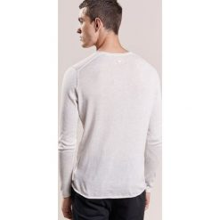 Swetry damskie: BOSS Orange KAMIRO SLIM FIT Sweter beige