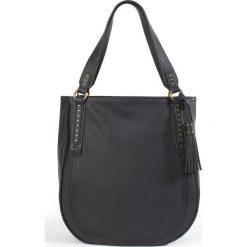 Shopper bag damskie: Torebka Whitney